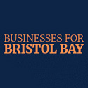 Business for Bristol Bay