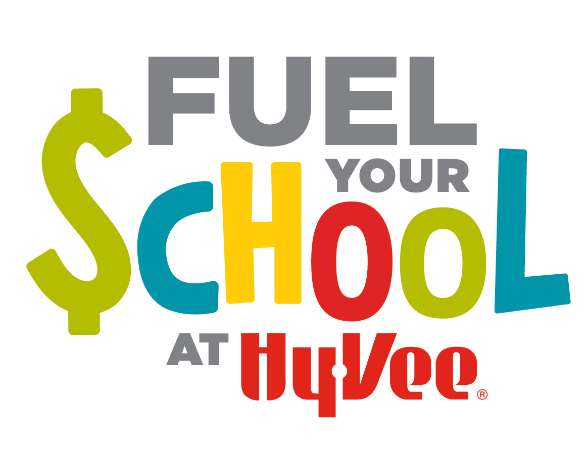 Hy-Vee Pledges $75,000 to Assist Local Schools During Pandemic